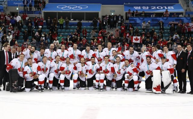 OLYMPICS-2018-ICEH-M-CZE-CAN/