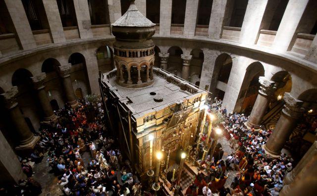 FILES-ISRAEL-PALESTINIAN-RELIGION-CHRISTIANITY-TAX