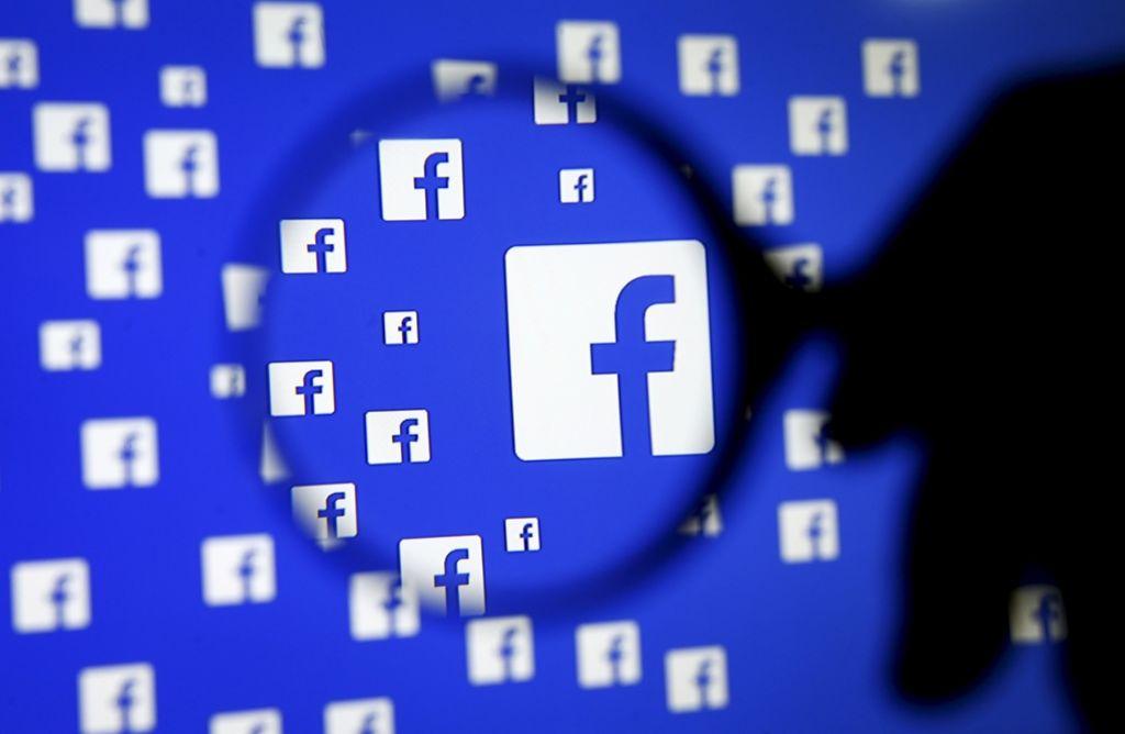 Facebook s profiliranjem posega v našo zasebnost