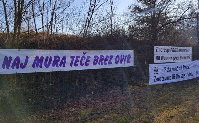 oba*Mura-marš