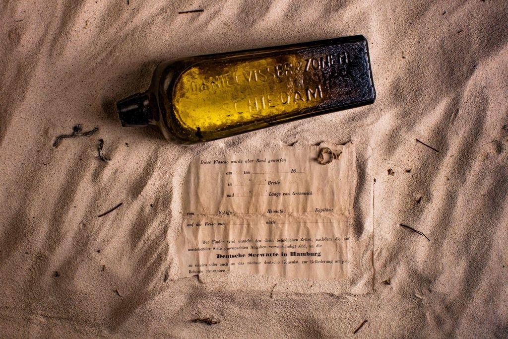Dobro jutro: Stoletje v pesku