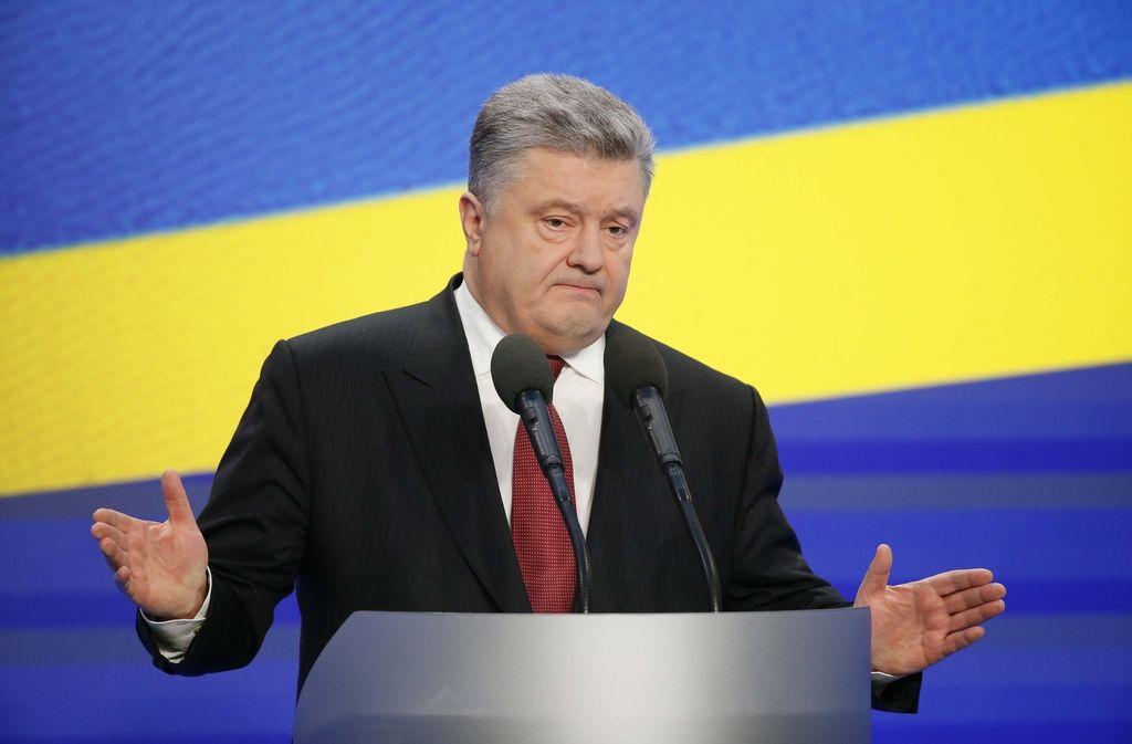 Ukrajinski Madžari hočejo več avtonomije
