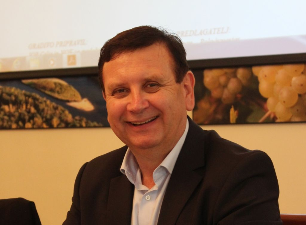 Ecosova bioplinarna na dražbo