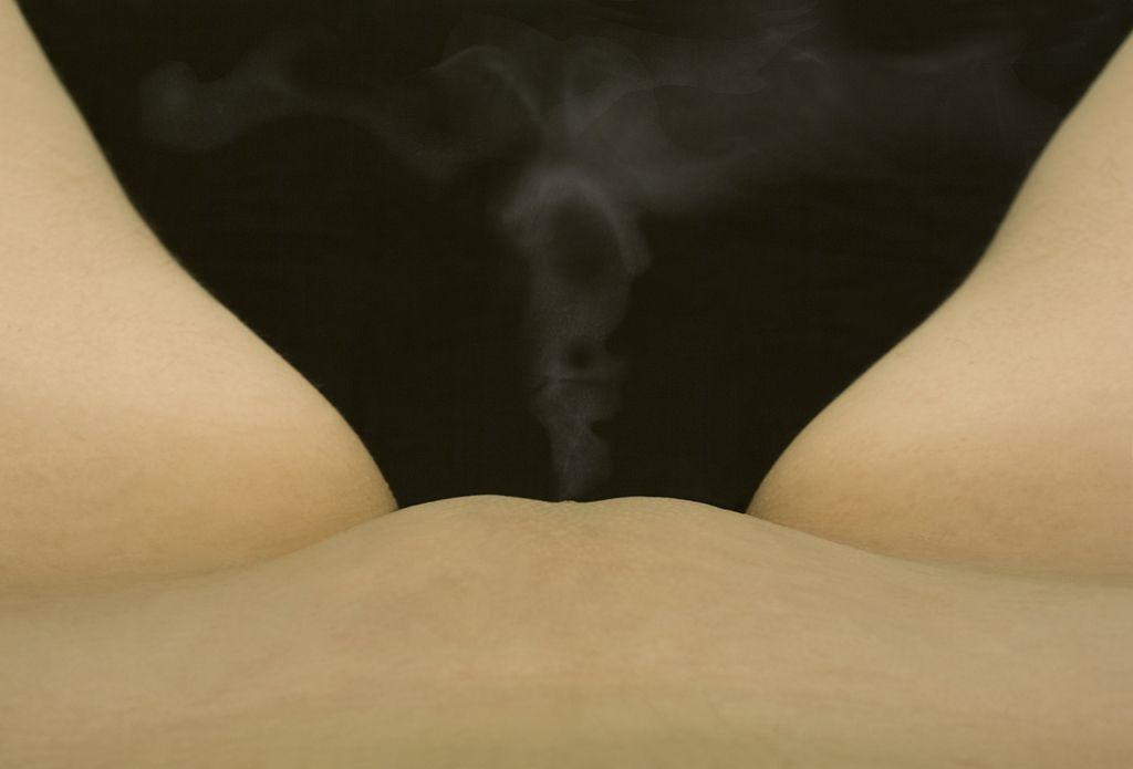 Pičkin dim hudo razvnel Hrvate