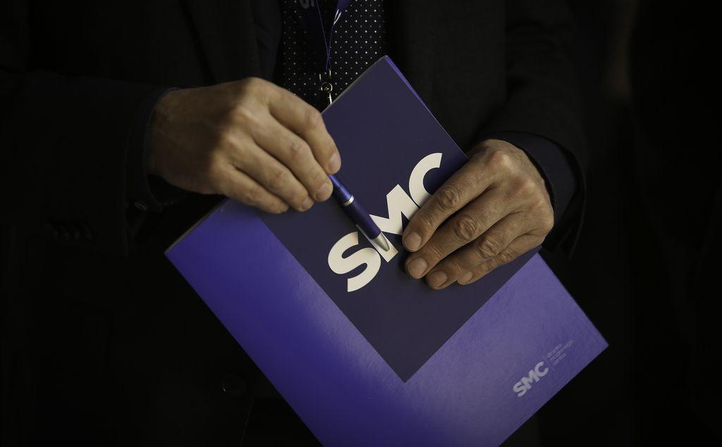SMC bo po štirih letih polagala račune volivcem