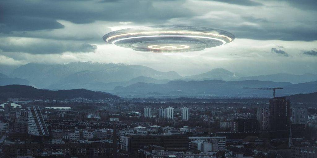 Opazili smo: NLP nad Ljubljano