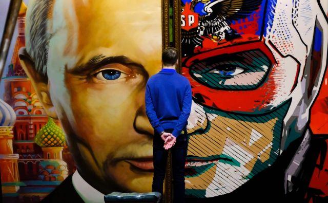 FILES-RUSSIA-PUTIN-POLITICS