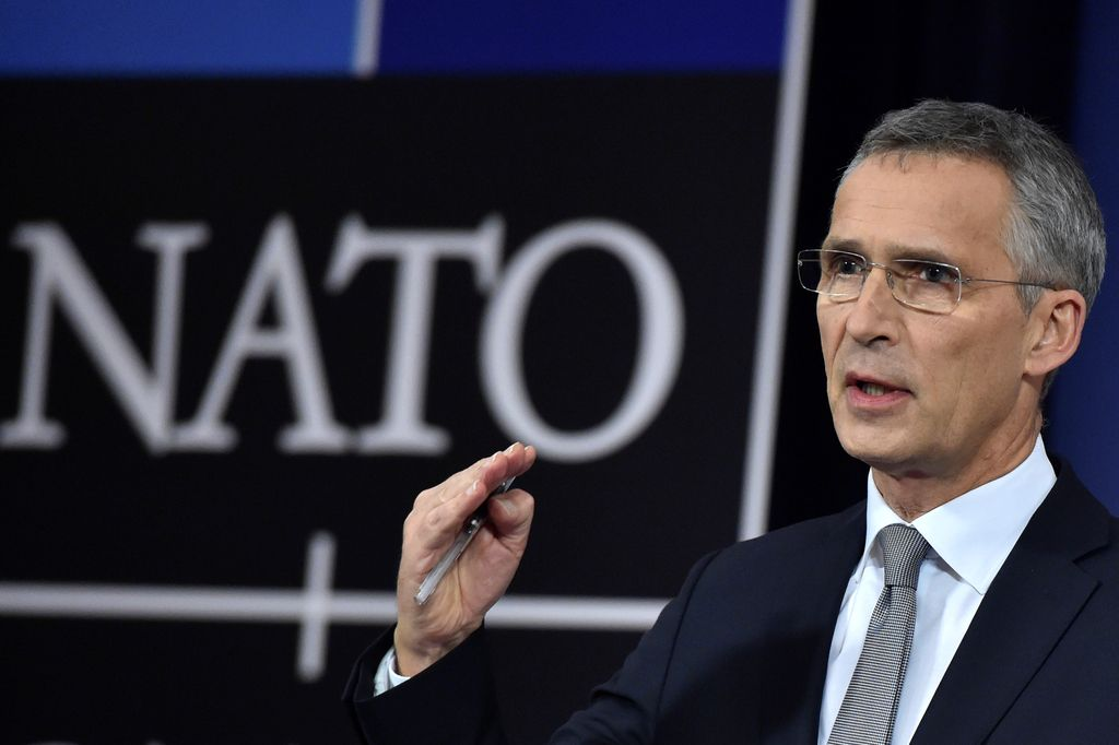 Zastrupitev Skripala vznemirja tudi ZDA in Nato