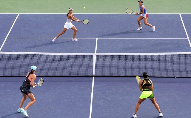 SPO-TEN-WTA-BNP-PARIBAS-OPEN---DAY-9