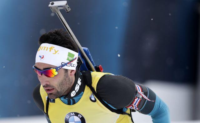 Norway Biathlon