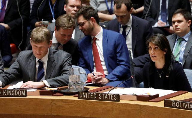 BRITAIN-RUSSIA/UN