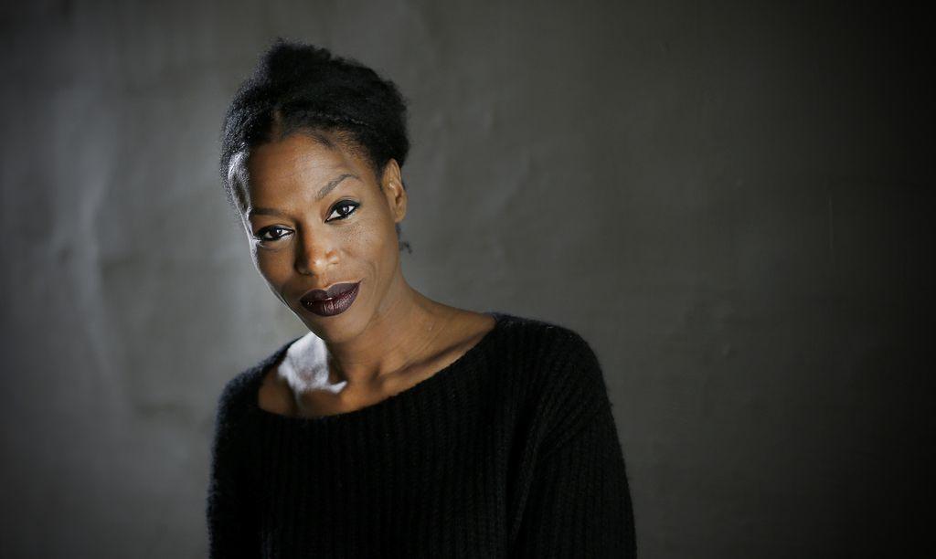 Taiye Selasi: Biti v knjigi je zame kot biti doma