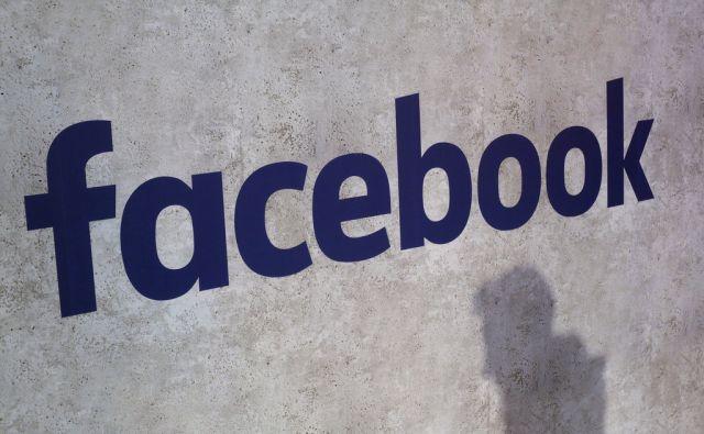 Facebook Cambridge Analytica Whistleblower