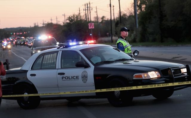 US-AUSTIN,-TEXAS-TERRORIZED-BY-SERIES-OF-PACKAGE-BOMBS