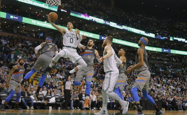 BASKETBALL-NBA-BOS-OKC/