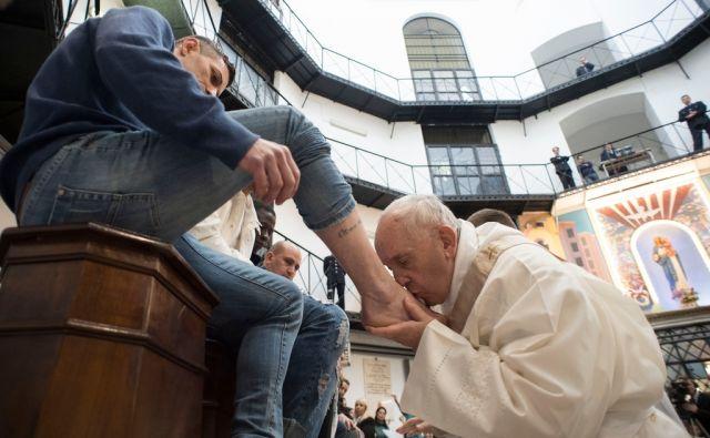 APTOPIX Italy Pope Easter