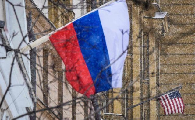 FILES-RUSSIA-BRITAIN-ESPIONAGE-POLITICS-DIPLOMACY-US