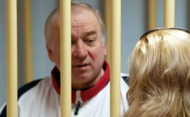 FILES-BRITAIN-RUSSIA-ESPIONAGE-SKRIPAL