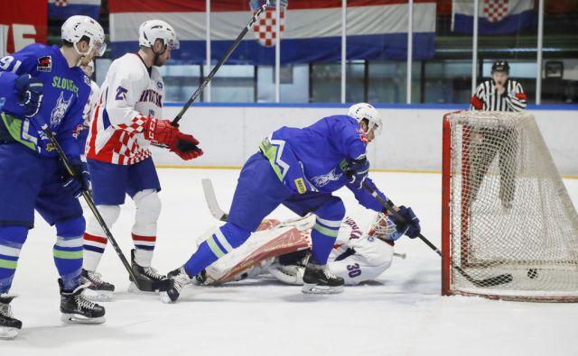 hokej-gol
