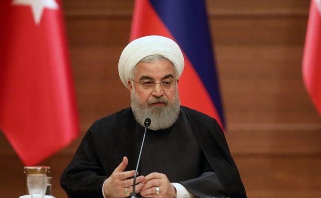 TURKEY-RUSSIA-IRAN-SYRIA-DIPLOMACY-CONFLICT