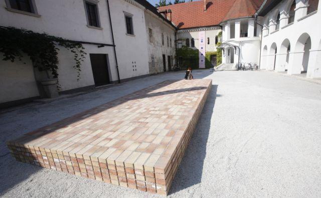 mpi*Ljubljana