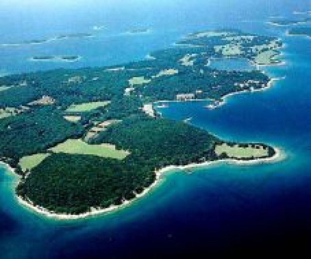 Hrvaška vstopa tudi v Naturo 2000