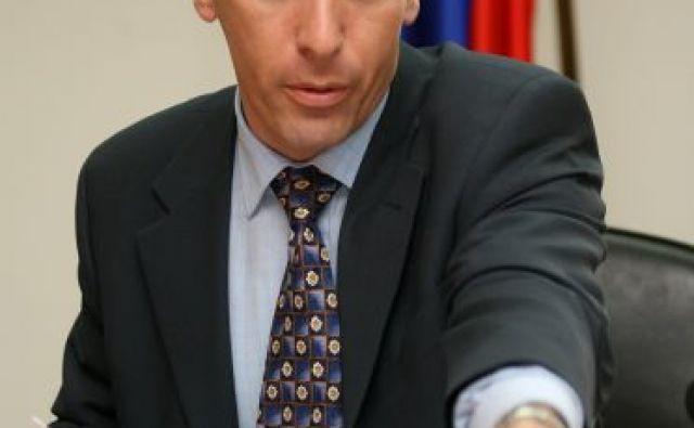 Štefan Gostič