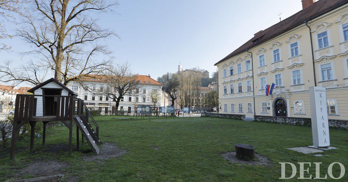 www.delo.si