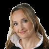 Karina Cunder Reščič