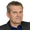 Miroslav Cvjetičanin