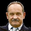 Janez Remškar