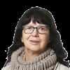 Jasna Kontler Salamon