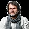 Marko Pokorn