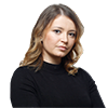 Katarina Bulatović