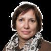 Majda Vukelić