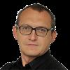 Novica Mihajlovič