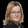 Mimi Podkrižnik Tukarić