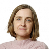 Valentina Plahuta Simčič